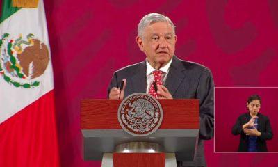amlo-caso-ayotzinapa-avance
