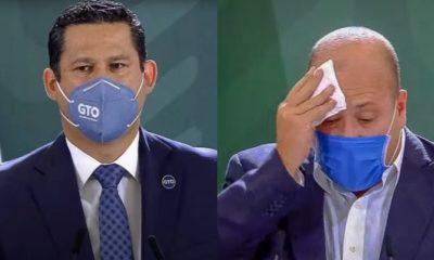 gobernadores-de-guanajuato-y-jalisco