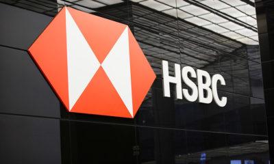 hsbc-banco-extiende-plandealivio
