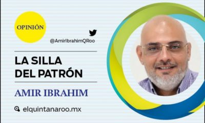La-silla-del-patron-Amir-Ibraim-