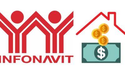 créditos-con-el-Infonavit-1