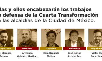 candidatos-morena-cdmx